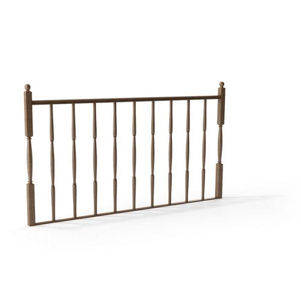railing 99 am79 image 0