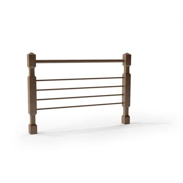 railing 113 am79 image 0