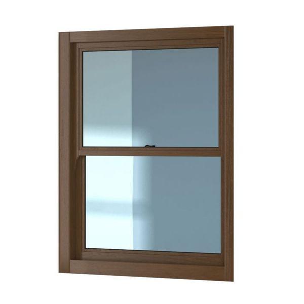 window 01 am109 image 2