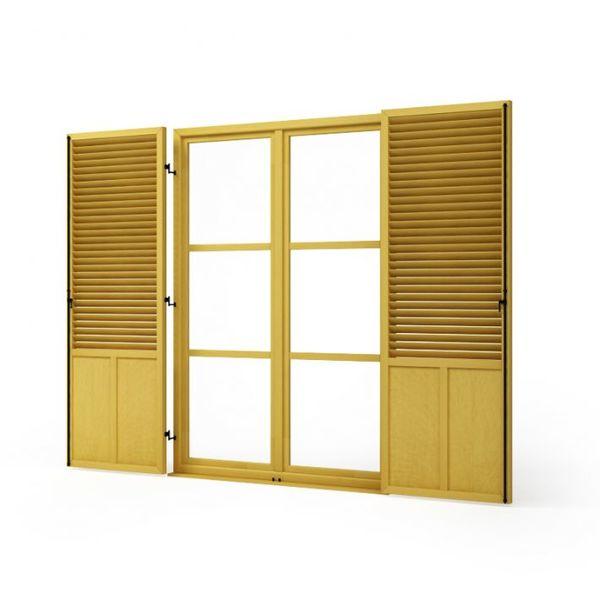 window shutters 76 am95 image 0