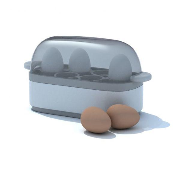 kitchen gadget 67 AM18 image 0