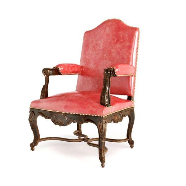 armchair 14 am122 image 0