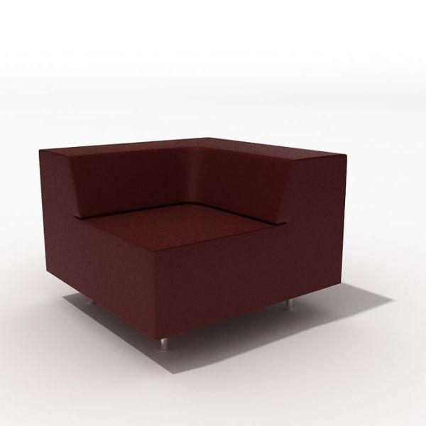 armchair 38 am45 image 0