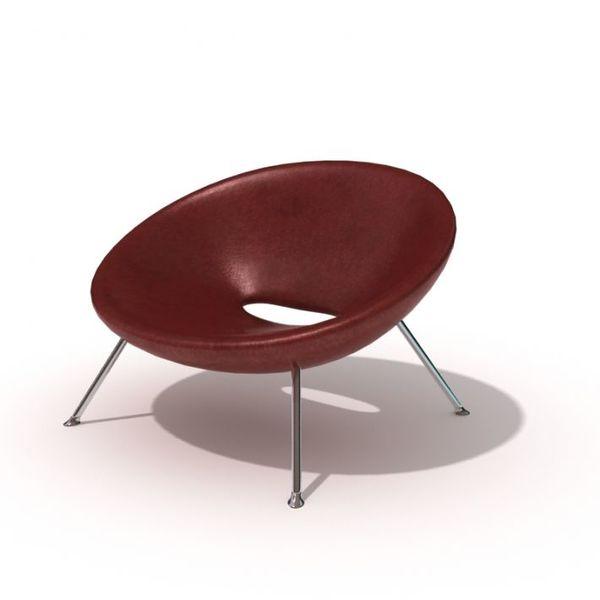 armchair 50 am45 image 0