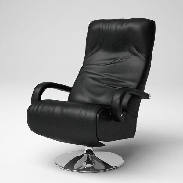 armchair 01 am5 image 0