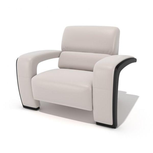 Furniture 057 AM59 image 0