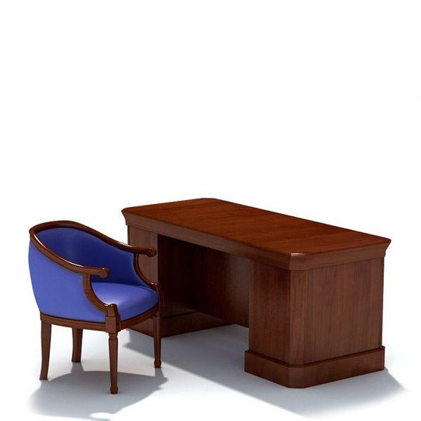 Classic furniture 78 AM33 image 0