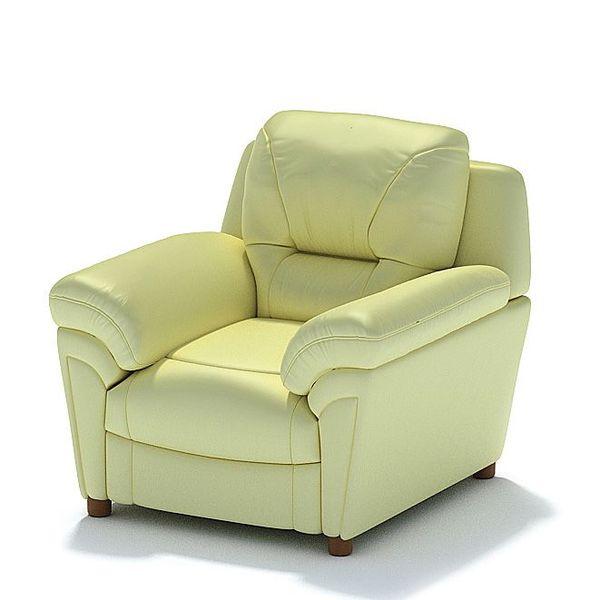 Furniture 83 AM29 image 0