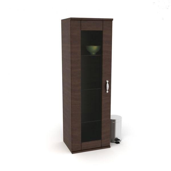 bathroom furniture set 41 AM56 image 0