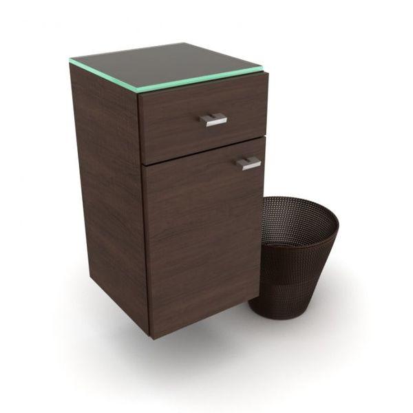 bathroom furniture set 43 AM56 image 0