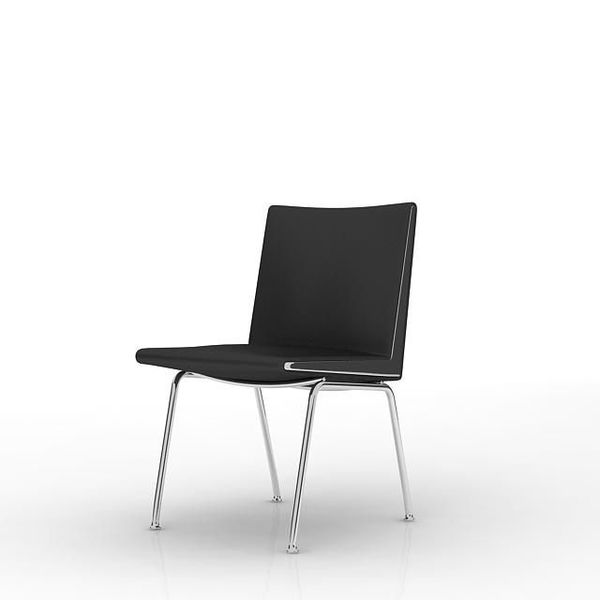 chair 021 am8 image 0