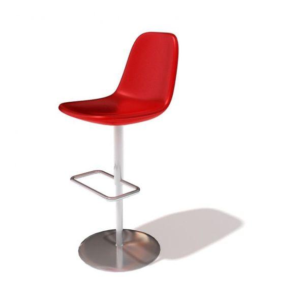 bar chair 77 am45 image 0