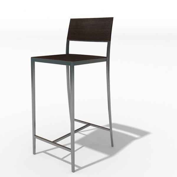 bar chair 15 am45 image 0