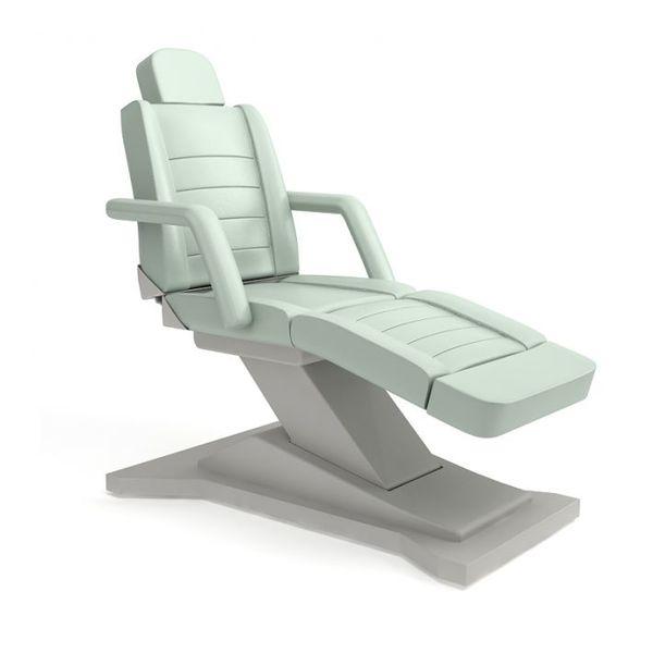 beauty parlour chair 16 AM90 image 0