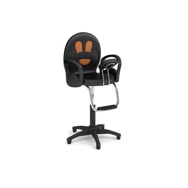 beauty parlour chair 14 AM90 image 0