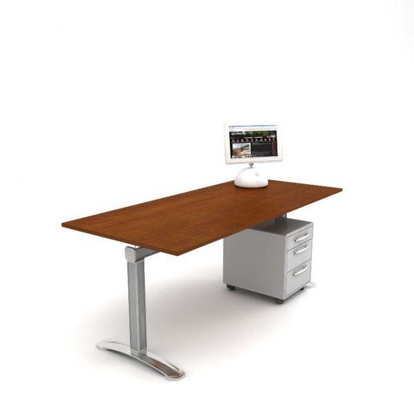 office desk 30 AM89 image 0