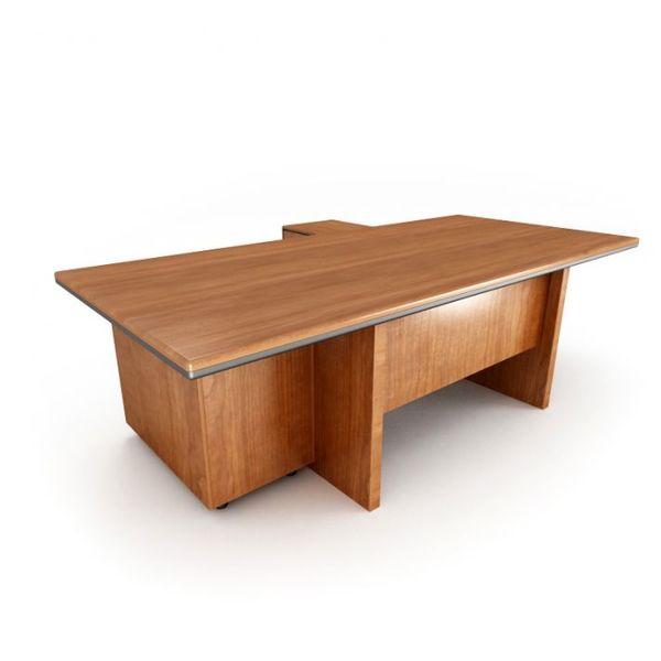 office desk 24 AM53 image 0