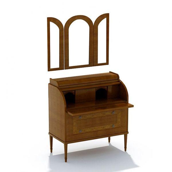 Classic furniture 39 AM33 image 0
