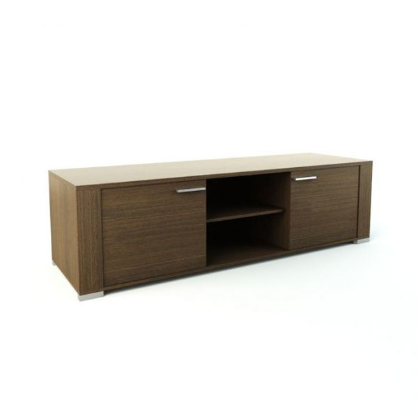 furniture 23 am112 image 0