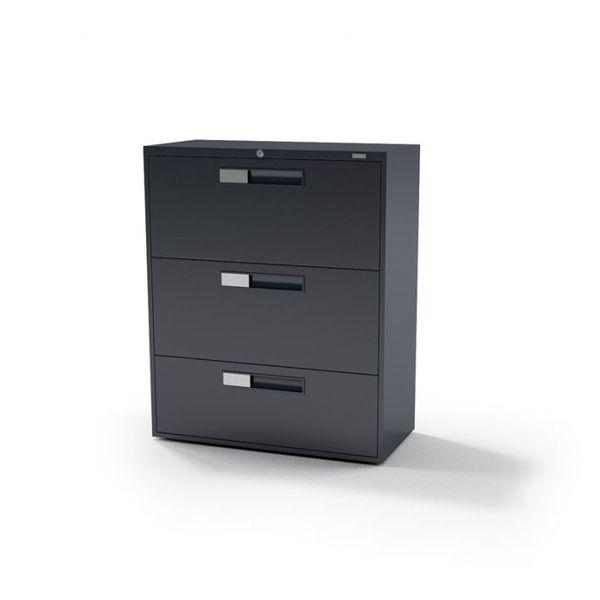 file cabinet 47 AM87