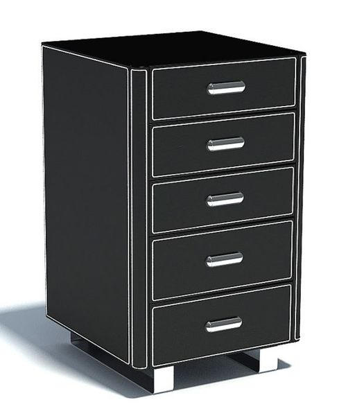 Furniture 33 AM39 image 0