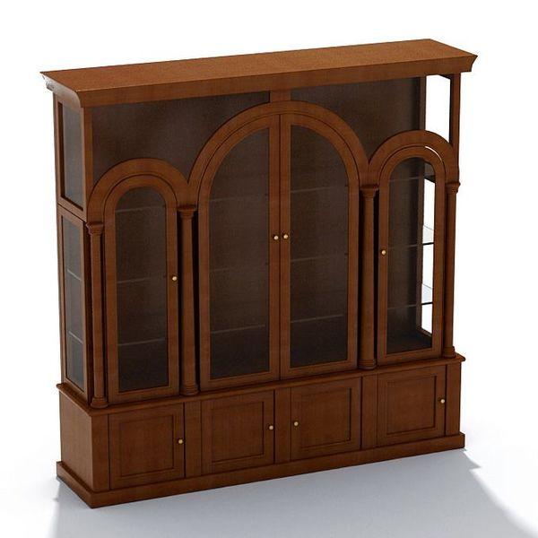 Classic furniture 74 AM33 image 0