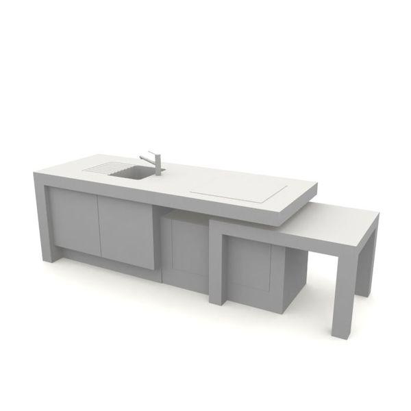 kitchen furniture 134 am10 image 0