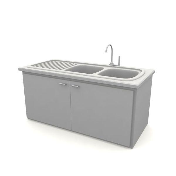 kitchen sink 055 am10 image 0