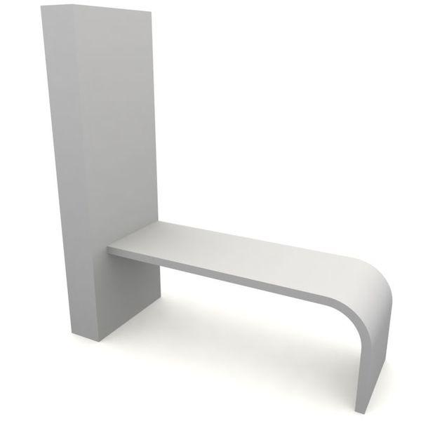 furniture 041 am10 image 0
