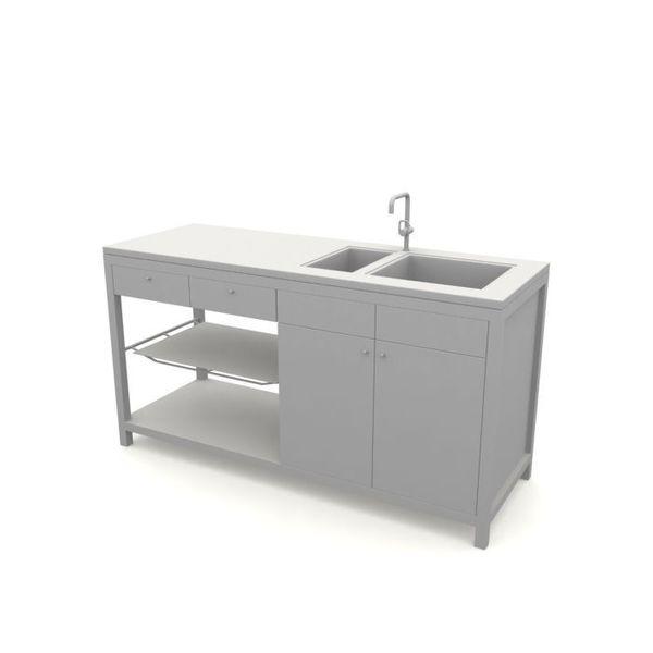 kitchen sink 062 am10 image 0