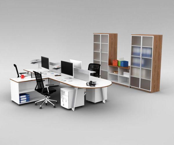 office set 14 am110 image 0
