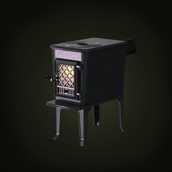 fireplace 60 am97 image 0