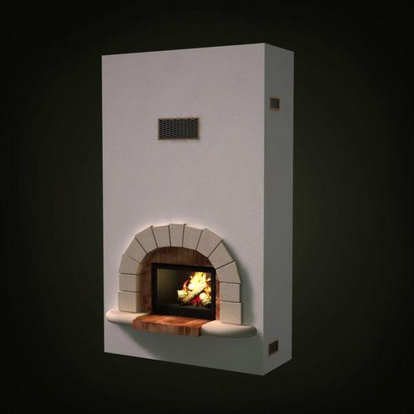 fireplace 53 am97 image 0