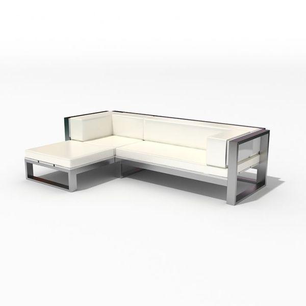 sofa 18 am45 image 0