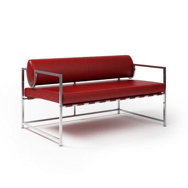 sofa 039 am92 image 0
