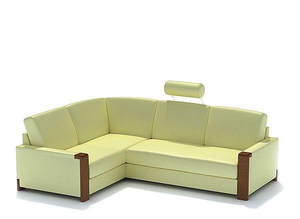 Furniture 73 AM29 image 0