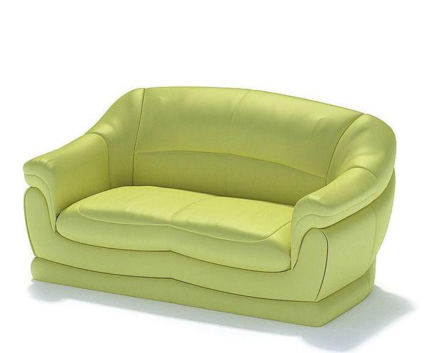 Furniture 40 AM29 image 0