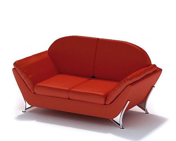Furniture 37 AM29 image 0