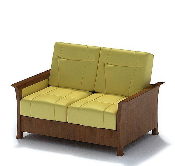 Furniture 25 AM29 image 0