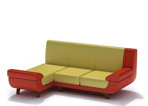 Furniture 17 AM29 image 0