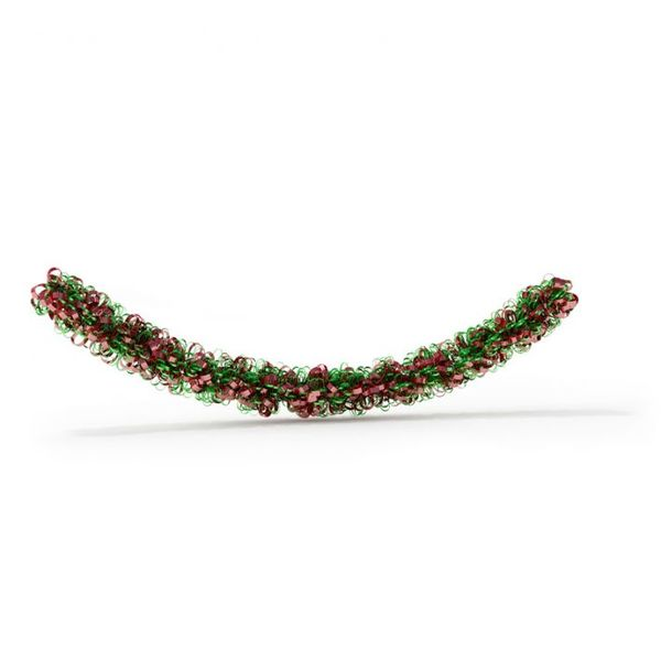 Christmas chain 37 AM88 image 0