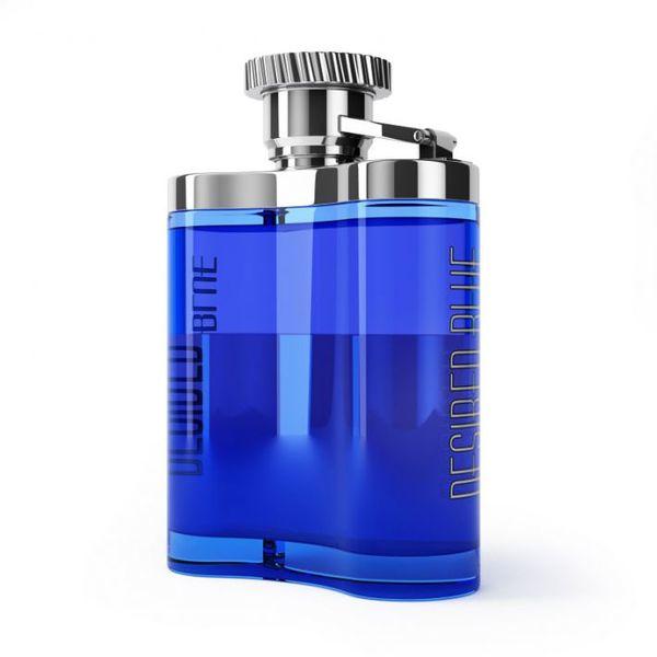 perfume 12 am101 image 0