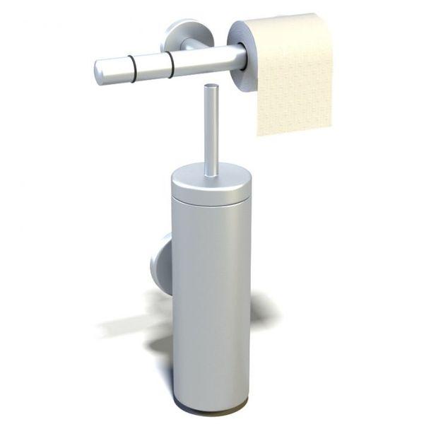 bathroom gadgets 50 am46 image 0