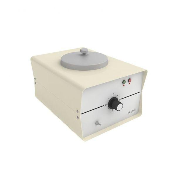 beauty parlour appliance 39 AM90 image 0