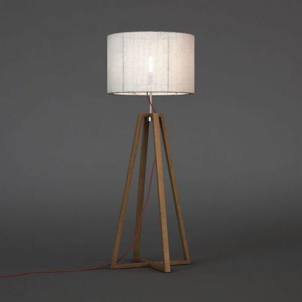 lamp 081 am107 image 0