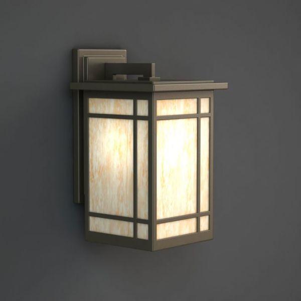 lamp 056 am107 image 0