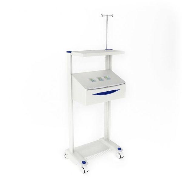 hospital equipment 33 AM70 image 0