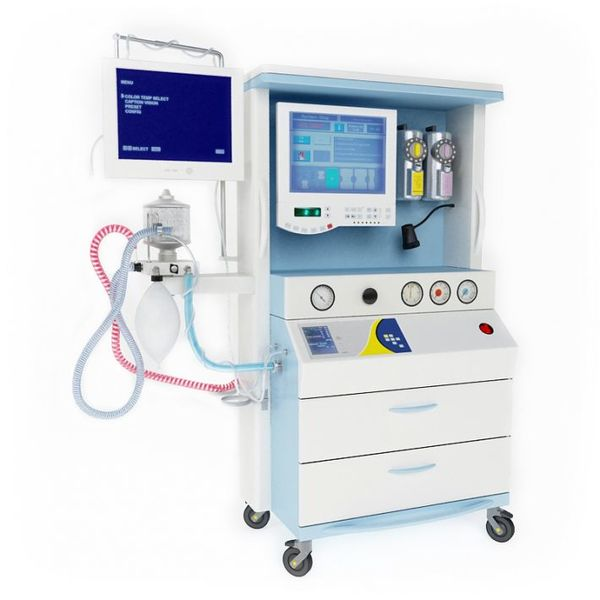 hospital equipment 30 AM70 image 0