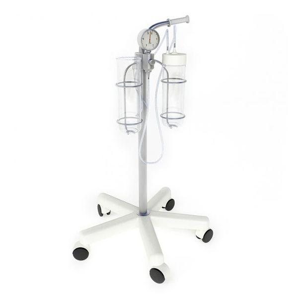 hospital equipment 25 AM70 image 0