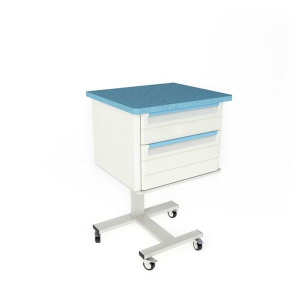 hospital equipment 18 AM70 image 0
